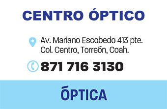 LAG70_SAL_CENTRO_OPTICO-1