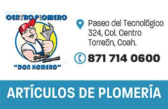 LAG71_FER_CENTRO_PLOMERO_TORREON-1