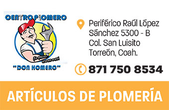 LAG71_FER_CENTRO_PLOMERO_laguna-1