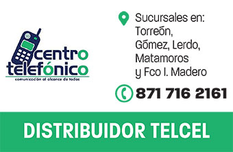 LAG74_TEC_CENTRO_TELEFONICO