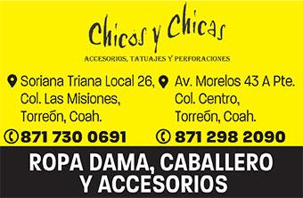 LAG77_ROP_CHICOS_Y_CHICAS-2