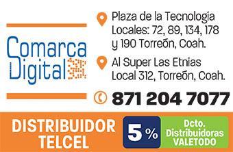 LAG85_TEC_COMARCA_DIGITAL-2