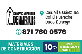 LAG87_FER_COMERCIALIZADORA_MATERIALES-1