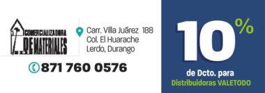 LAG87_FER_COMERCIALIZADORA_MATERIALES-3