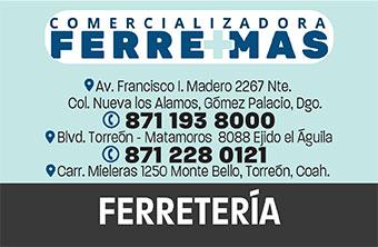 LAG88_FER_FERREMAS-2