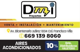MZT105_HOG_DMIPROYECTOS-2