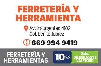 MZT112_FER_FERRETERIAYHERRAMIENTAS-2