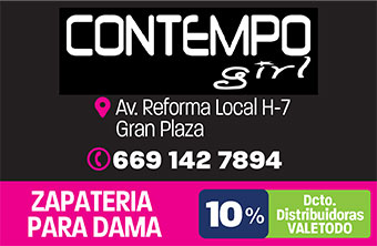 MZT115_ROP_CONTEMPO_GIRL-2