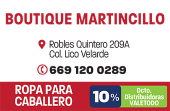 MZT118_ROP_BOUTIQUE_MARTINCILLO-2