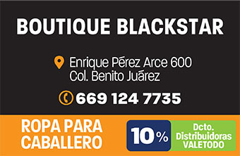 MZT119_ROP_BOUTIQUE_BLACKSTAR-2