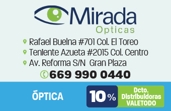 MZT11_SAL_OPTICAMIRADA-2