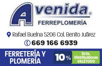 MZT124_FER_FERREPLOMERIA_AVENIDA-2