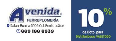 MZT124_FER_FERREPLOMERIA_AVENIDA-4