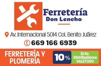 MZT125_FER_FERRETERIA_DON_LECHO-2