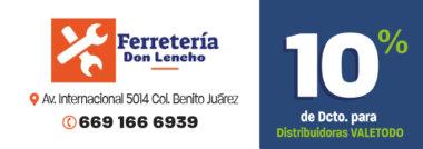 MZT125_FER_FERRETERIA_DON_LECHO-4