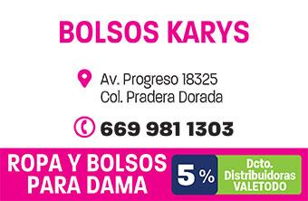 MZT126_ROP_BOLSOS_KARYS-2