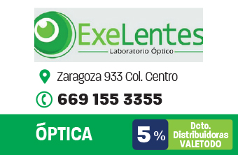 MZT128_SAL_OPTICA_EXELENTES-2