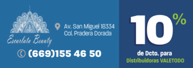MZT137_BYA_SALONDEBELEZAYSPA_ESCARLATA_DCTO