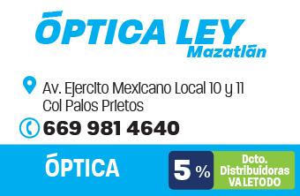 MZT139_SAL_OPTICA_LEY_MAZATLAN-2
