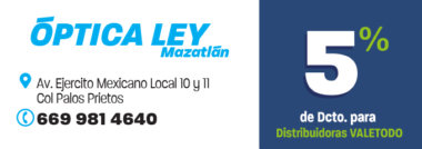 MZT139_SAL_OPTICA_LEY_MAZATLAN-4