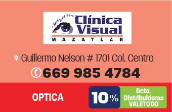 MZT13_SAL_CLINICAMAZATLAN-2