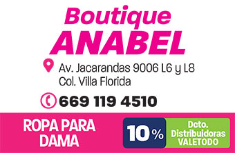 MZT140_ROP_BOUTIQUE_ANABEL-2