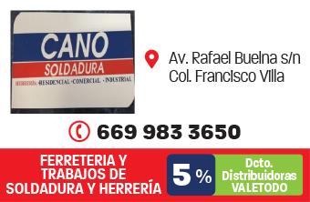 MZT148_FER_CANO_SOLDADURAS-1
