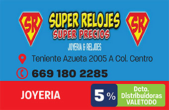 MZT150_BYA_SUPER_RELOJ-1