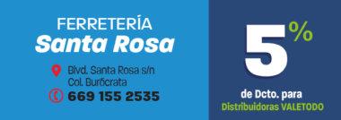 MZT151_FER_FERRETERIA_SANTAROSA-3