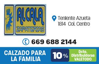 MZT153_CAL_ZAPATERIA_ALCALA-1