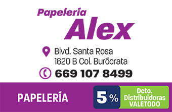 MZT155_PAP_PAPELERIA_ALEX-1