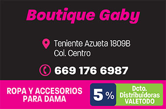 MZT156_ROP_BOUTIQUE_GABY-1