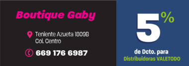 MZT156_ROP_BOUTIQUE_GABY-3