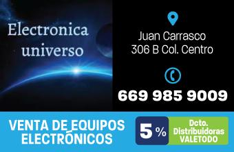 MZT159_TEC_ELECTRONICA_UNIVERSO_APP