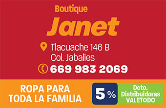 MZT161_ROP_BOUTIQUE_JANET-1