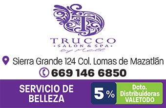 MZT165_BYA_TRUCCO_SALON_&_SPA-1
