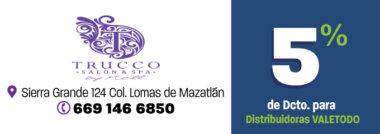 MZT165_BYA_TRUCCO_SALON_&_SPA_DCTO