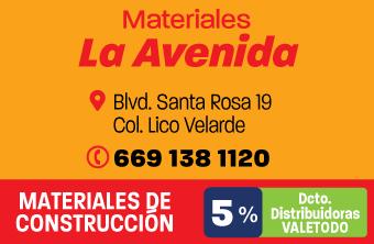 MZT168_FER_MATERIALES_LA_AVENIDA_APP