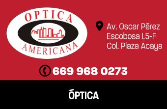 MZT175_SAL_OPTICA_AMERICANA_APP