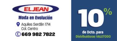 MZT176_ROP_EL_JEAN_DCTO