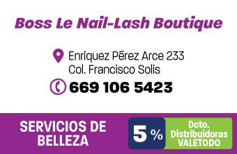 MZT178_BYA_BOSS_LE_NAILS_LASH_BOUTIQUE_APP