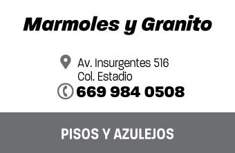 MZT181_FER_MARMOLES_Y_GRANITO_APP