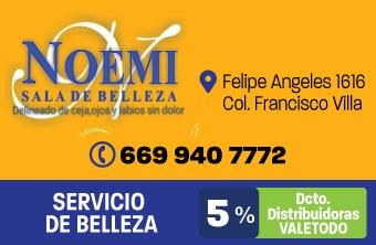 MZT182_BYA_SALON_DE_BELLEZA_NOEMI_APP