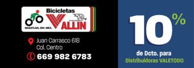 MZT183_DEP_BICICLETAS_VALLIN_DCTO