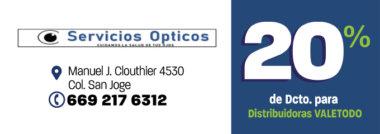 MZT190_SAL_SERVICIOS_OPTICOS_DCTO