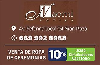 MZT26_ROP_NAOMI-NOVIAS-1