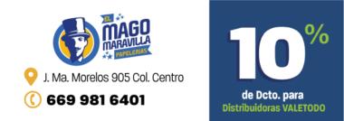 MZT27_PAP_ELMAGOMARAVILLA_DCTO