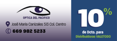 MZT29_SAL_OPTICADELPACIFICO_DCTO