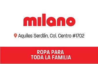 MZT2_ROP_MILANO-2