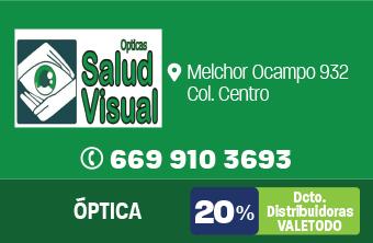 MZT32_SAL_SALUDVISUAL-2